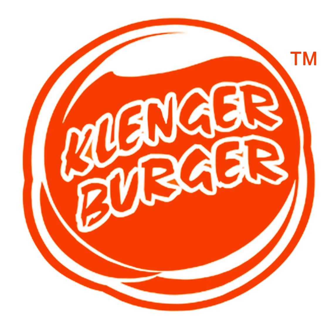 Burger Klenger | The Legend is Back