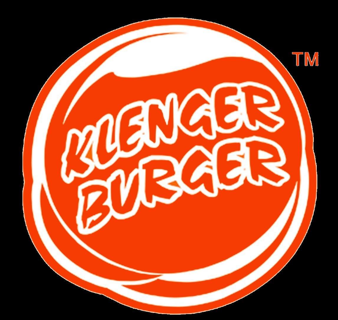 Burger Klenger   The Legend is Back